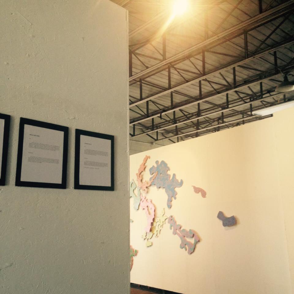 galleryshot#2